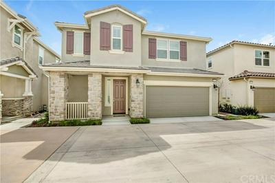 28437 WILD ROSE LN, Highland, CA 92346 - Photo 1