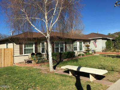 653 CLAY ST, Fillmore, CA 93015 - Photo 2
