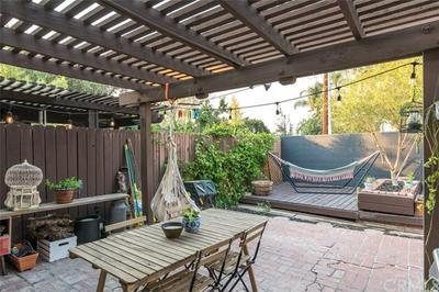 19136 E COUNTRY HOLW # 9, Orange, CA 92869 - Photo 2
