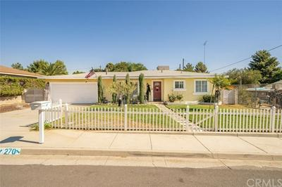 270 SIMS ST, Banning, CA 92220 - Photo 1