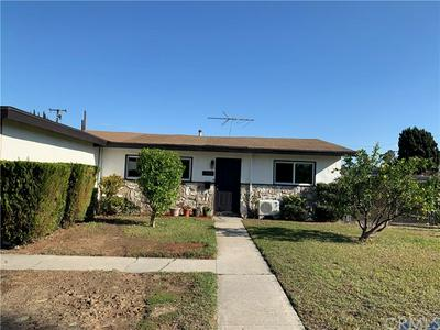 1468 FULLERTON RD, Rowland Heights, CA 91748 - Photo 2
