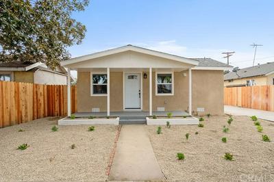 4918 SAN VICENTE BLVD, Compton, CA 90019 - Photo 2