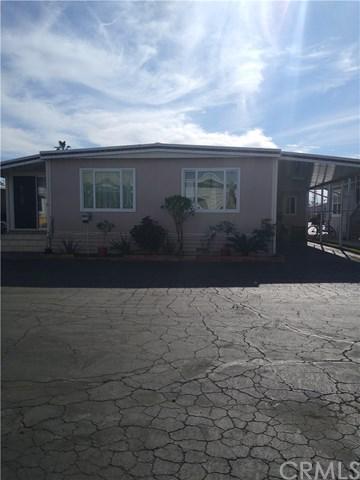 16511 GARFIELD AVE SPC 50B, Paramount, CA 90723 - Photo 1