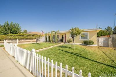 270 SIMS ST, Banning, CA 92220 - Photo 2
