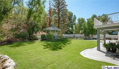 11900 ANDASOL AVE, Granada Hills, CA 91344 - Photo 2