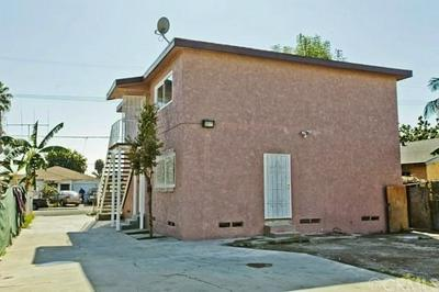 839 W SPRUCE ST # 2, Compton, CA 90220 - Photo 2