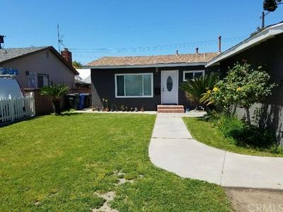 15707 PITTS AVE, Paramount, CA 90723 - Photo 1