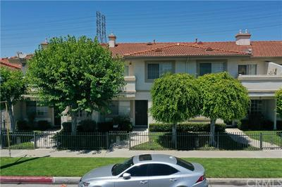 8543 1/2 PARK ST, Bellflower, CA 90706 - Photo 1
