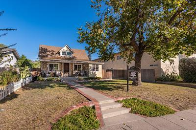 518 CENTRAL AVE, Fillmore, CA 93015 - Photo 1
