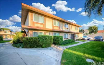 8796 VALLEY VIEW ST APT A, Buena Park, CA 90620 - Photo 2
