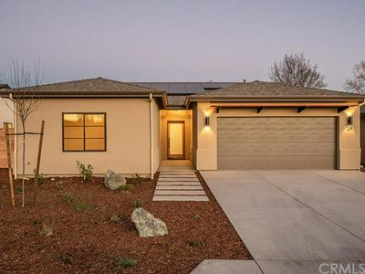 124 ROWAN WAY, Templeton, CA 93465 - Photo 1