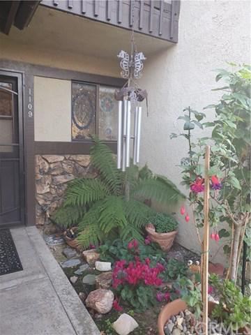 1109 GRIEB DR, Arroyo Grande, CA 93420 - Photo 2