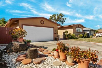 11371 HOMEWAY DR, Garden Grove, CA 92841 - Photo 2