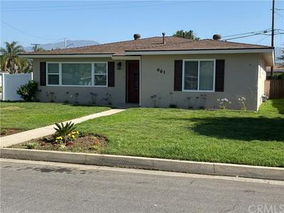 661 W GROVERDALE ST, Covina, CA 91722 - Photo 2
