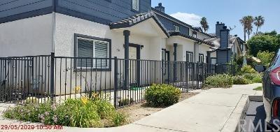 1555 ORANGE AVE UNIT 206, Redlands, CA 92373 - Photo 1