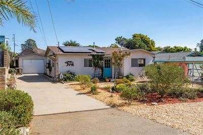 1162 14TH ST, Los Osos, CA 93402 - Photo 1