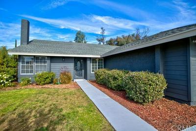 24182 CHIPPEWA TRL, Moreno Valley, CA 92557 - Photo 2