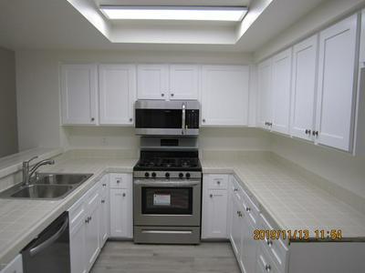 4240 LOST HILLS RD UNIT 3303, Calabasas, CA 91301 - Photo 1