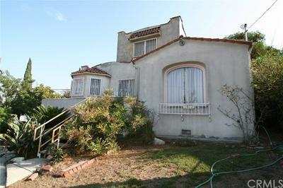 3872 DWIGGINS ST, City Terrace, CA 90063 - Photo 2