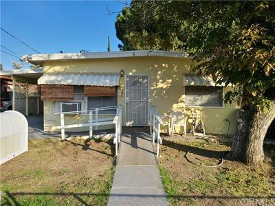 184 E OLIVE ST, San Bernardino, CA 92410 - Photo 2