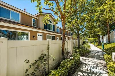 917 S APPALOOSA WAY, Anaheim Hills, CA 92808 - Photo 2