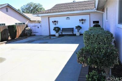 5980 KITTY HAWK DR, Riverside, CA 92504 - Photo 2