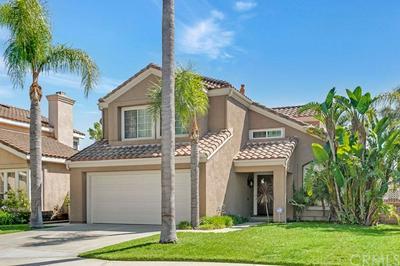 541 S SUNNYHILL WAY, Anaheim Hills, CA 92808 - Photo 1