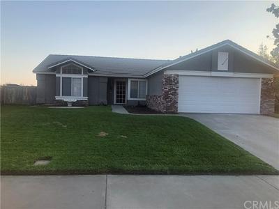 885 W 59TH ST, San Bernardino, CA 92407 - Photo 1