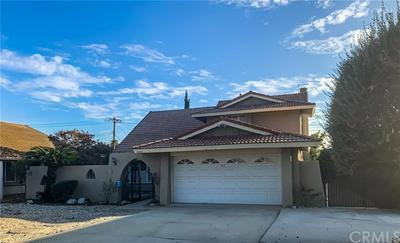 1294 W ASTER ST, Upland, CA 91786 - Photo 1