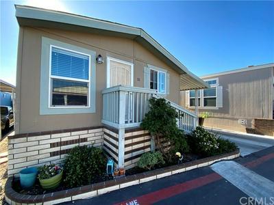 7652 GARFIELD AVE SPC 51, Huntington Beach, CA 92648 - Photo 1