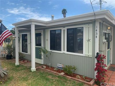 1434 21ST ST, Oceano, CA 93445 - Photo 1