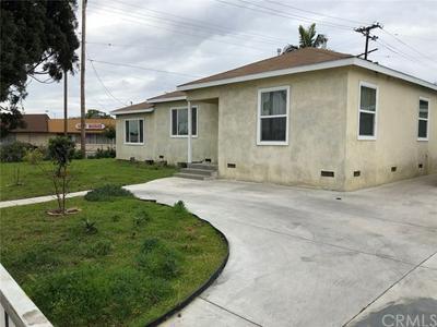 4107 ARICA AVE, Rosemead, CA 91770 - Photo 2