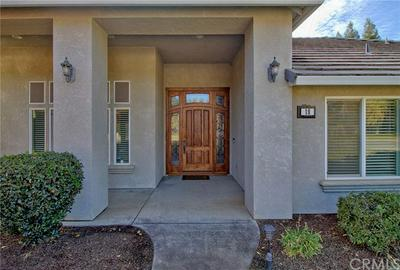 19 SEGA DR, Chico, CA 95928 - Photo 2