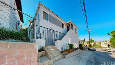 4318 COMLY ST, Los Angeles, CA 90063 - Photo 1