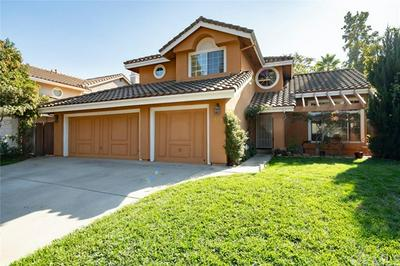 8304 FOX HOUND CIR, Elk Grove, CA 95758 - Photo 2
