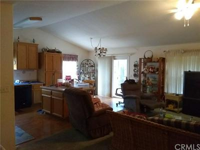 14 CAMERON DR, Oroville, CA 95965 - Photo 2