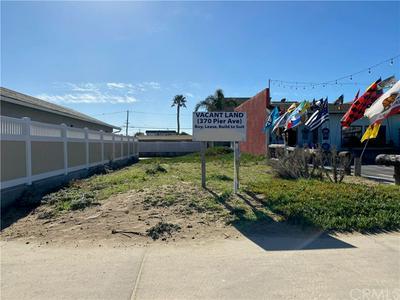 370 PIER AVE, Oceano, CA 93445 - Photo 1