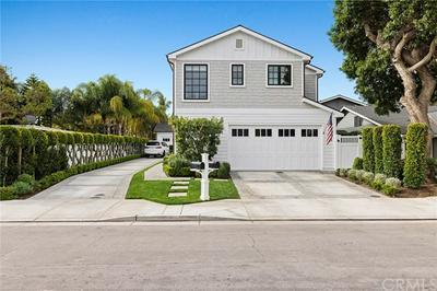 189 MERRILL PL, Costa Mesa, CA 92627 - Photo 1