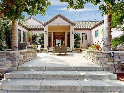 1222 PASEO DE CABALLO, San Luis Obispo, CA 93405 - Photo 1