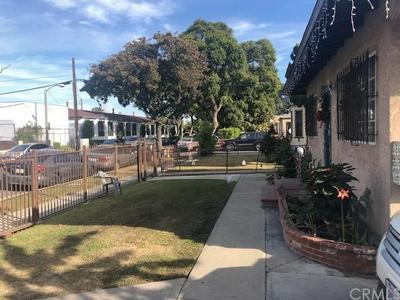 3136 ILLINOIS AVE, South Gate, CA 90280 - Photo 2