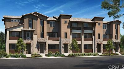 2492 SOLARA LN, Vista, CA 92081 - Photo 1