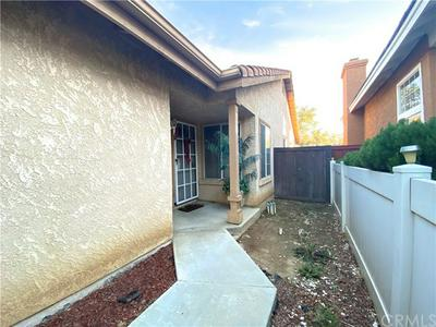 477 DUSTY LN, Perris, CA 92571 - Photo 2
