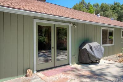 51802 PONDEROSA WAY, Oakhurst, CA 93644 - Photo 1