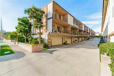 503 SEFTON AVE APT F, Monterey Park, CA 91755 - Photo 1