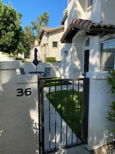 36 TIERRA SEGURO, Rancho Santa Margarita, CA 92688 - Photo 2