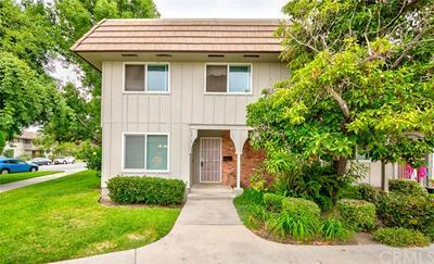 4816 LARWIN AVE, Cypress, CA 90630 - Photo 1