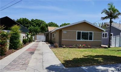 6508 PINE AVE, Bell, CA 90201 - Photo 1