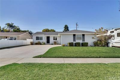 16291 GALAXY DR, Westminster, CA 92683 - Photo 1