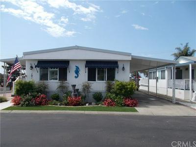 140 S DOLLIVER ST SPC 101, Pismo Beach, CA 93449 - Photo 2