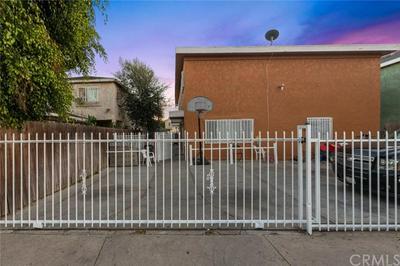 2506 E 109TH ST, Los Angeles, CA 90059 - Photo 1